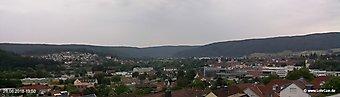 lohr-webcam-28-06-2018-19:50