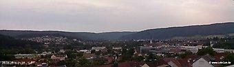 lohr-webcam-28-06-2018-21:20