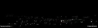 lohr-webcam-28-06-2018-23:30