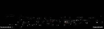 lohr-webcam-29-06-2018-00:00