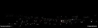 lohr-webcam-29-06-2018-00:20