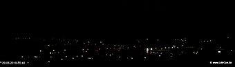 lohr-webcam-29-06-2018-00:40
