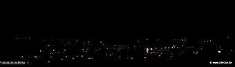 lohr-webcam-29-06-2018-00:50
