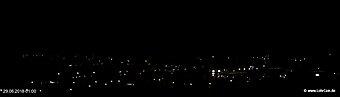 lohr-webcam-29-06-2018-01:00