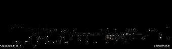 lohr-webcam-29-06-2018-01:10