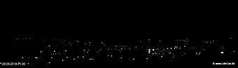 lohr-webcam-29-06-2018-01:30