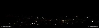 lohr-webcam-29-06-2018-01:40