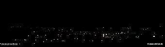 lohr-webcam-29-06-2018-02:00