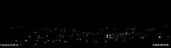 lohr-webcam-29-06-2018-02:10