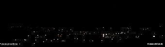 lohr-webcam-29-06-2018-02:30