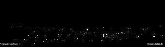 lohr-webcam-29-06-2018-02:40