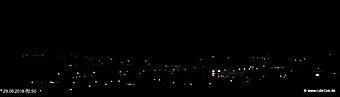 lohr-webcam-29-06-2018-02:50