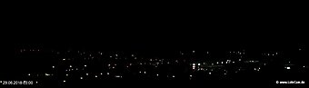 lohr-webcam-29-06-2018-03:00