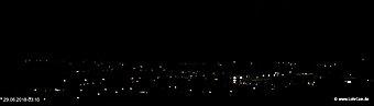 lohr-webcam-29-06-2018-03:10