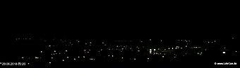 lohr-webcam-29-06-2018-03:20