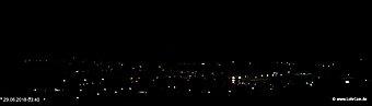 lohr-webcam-29-06-2018-03:40