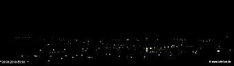 lohr-webcam-29-06-2018-03:50