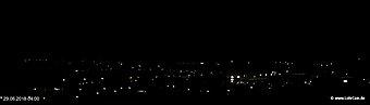 lohr-webcam-29-06-2018-04:00