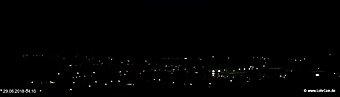 lohr-webcam-29-06-2018-04:10