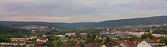 lohr-webcam-29-06-2018-05:40