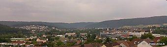 lohr-webcam-29-06-2018-07:10