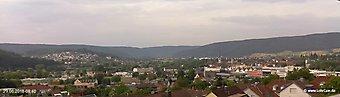 lohr-webcam-29-06-2018-08:40