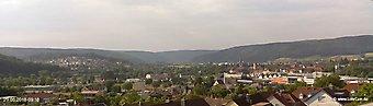 lohr-webcam-29-06-2018-09:10