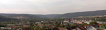 lohr-webcam-29-06-2018-09:30
