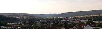 lohr-webcam-29-06-2018-10:10