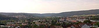 lohr-webcam-29-06-2018-10:20