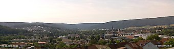 lohr-webcam-29-06-2018-10:40