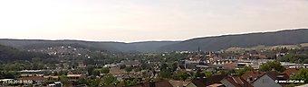 lohr-webcam-29-06-2018-10:50