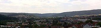 lohr-webcam-29-06-2018-12:30