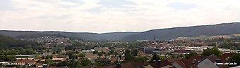 lohr-webcam-29-06-2018-13:30
