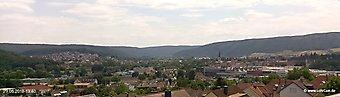 lohr-webcam-29-06-2018-13:40