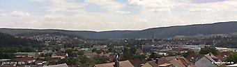 lohr-webcam-29-06-2018-15:10