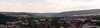 lohr-webcam-29-06-2018-16:40