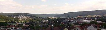 lohr-webcam-29-06-2018-16:50
