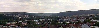 lohr-webcam-29-06-2018-17:30