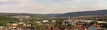 lohr-webcam-29-06-2018-18:50