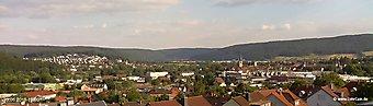 lohr-webcam-29-06-2018-19:00