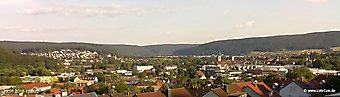 lohr-webcam-29-06-2018-19:30