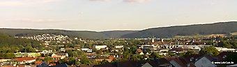lohr-webcam-29-06-2018-19:40