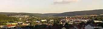 lohr-webcam-29-06-2018-20:00
