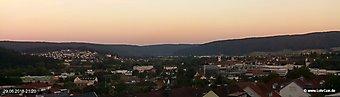 lohr-webcam-29-06-2018-21:20