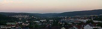 lohr-webcam-29-06-2018-21:30