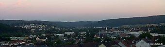 lohr-webcam-29-06-2018-21:40