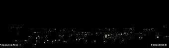 lohr-webcam-29-06-2018-23:00