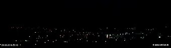 lohr-webcam-29-06-2018-23:10