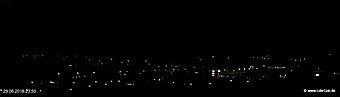 lohr-webcam-29-06-2018-23:50